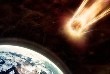دانشمندان پایان حیات کره زمین را مشخص کردند!