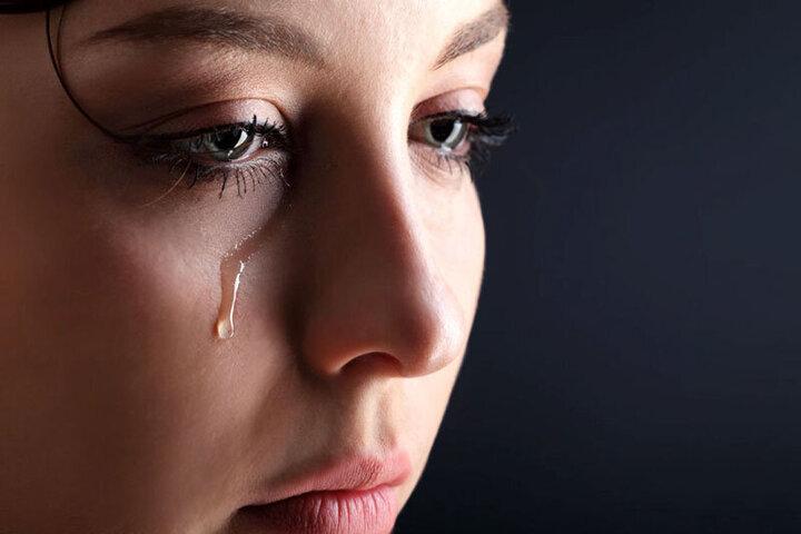 ساخت اتاقهای مخصوص گریه در این کشور / فیلم