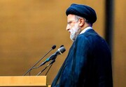 نمایندگان حملات به دولت رئیسی را کلید زدند / تداوم روند انتقادی اصولگرایان به کابینه سیزدهم