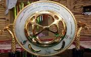 برنامه مرحله دوم جام حذفی فوتبال ایران اعلام شد