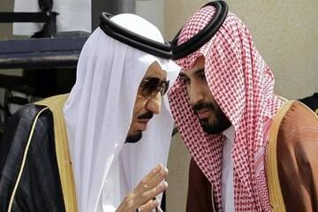 عربستان از مذاکره با ایران چه هدفی دارد؟ / فیلم