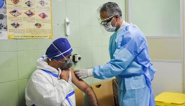 تزریق دز سوم واکسن کرونا آغاز شد / فاصله زمانی تزریق دز دوم واکسن با سوم چقدر باید باشد؟