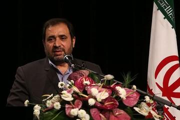 انقلاب اسلامی فقط متعلق به مردم ایران نیست