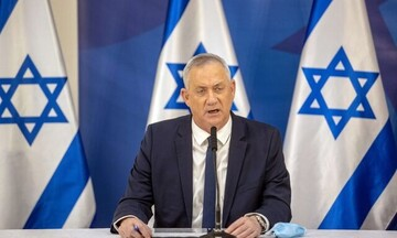 ادعای وزیر جنگ اسرائیل: ایران در آستانه هستهای شدن است