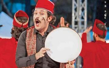 مریوان میزبان ۵۰ گروه نمایشی خواهد شد