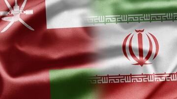رایزنی تلفنی وزرای خارجه ایران و عمان / امیر عبداللهیان به مسقط دعوت شد