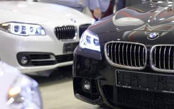 زمان واردات ۶۰ تا ۸۰ هزار خودروی خارجی به کشور