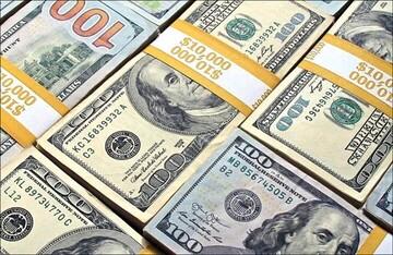 کنار گذاشتن ارز ۴۲۰۰ تومانی چه پیامدهایی خواهد داشت؟ / فیلم