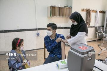 خبرهای مهم درباره ۲ واکسن ایرانی کرونا / کدام واکسن داخلی دوز یادآور خود را تولید کرده است؟