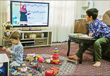 چاقی دانشآموزان در دوران کرونا نگرانکننده است / ۴۰ درصد دانشآموزان تهرانی چاق هستند