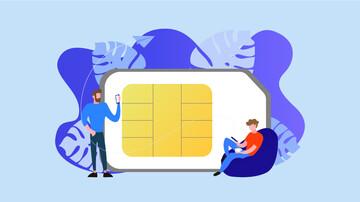 چگونه یک شماره مجازی رایگان بسازیم؟