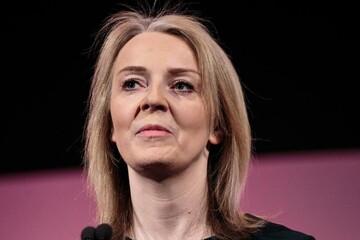 آغاز سفر وزیر خارجه جدید انگلیس به خاورمیانه