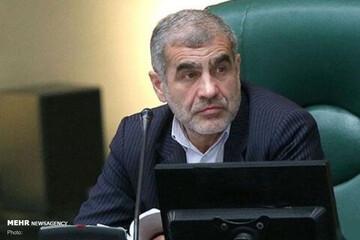 مجلس تا ۹ آبان جلسه ندارد / نمایندگان به حوزههای انتخابیه میروند