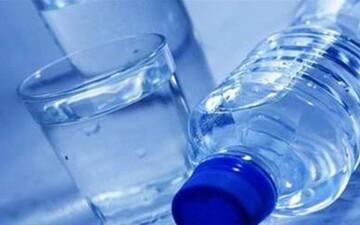 ماجرای آب بستهبندی نروژی و فرانسوی در بازار تهران