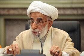 مشکلات دنیای اسلام تحمیلی و خواست قدرتهای ضداسلام است