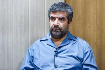 تصویر سردار قلابی منتشر شد / اکثر مالباختههای این پرونده از مسئولین هستند!