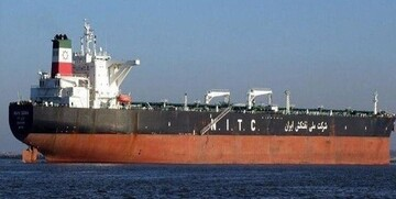 چین نفت عربستان را جایگزین نفت ایران کرد؟