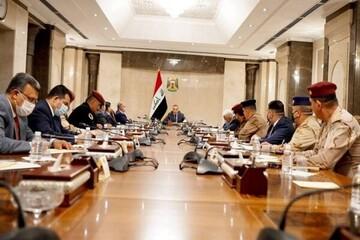 نخستین واکنش الکاظمی به اعتراضات به نتایج انتخابات پارلمانی عراق