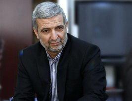 حضور نماینده ویژه رییسجمهور در امور افغانستان در نشست مسکو