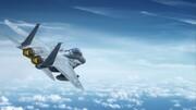 اولین خلبان شهید دفاع مقدس که بود؟ / فیلم