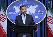 جزئیات آزادی ۲ شهروند ایرانی بازداشت شده در باکو / فیلم