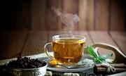 عوارض مصرف بیش از اندازه چای