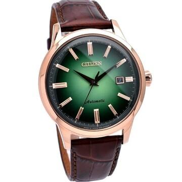 ساعت سیتیزن به چند دسته تقسیم میشود و چه مشخصاتی دارد؟