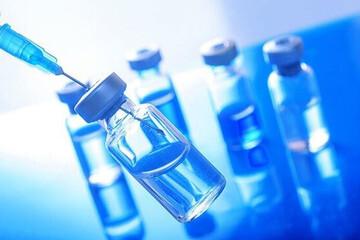 حقایقی درباره واکسن کرونا / فیلم