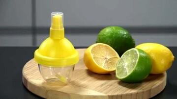 فواید باورنکردنی لیمو ترش برای زیبایی پوست و مو