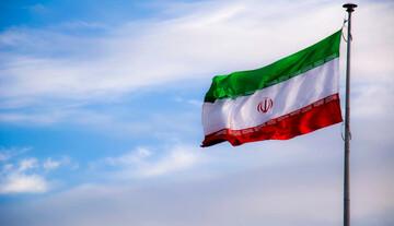 رایزنی آمریکا با مقامات اروپایی درباره ایران