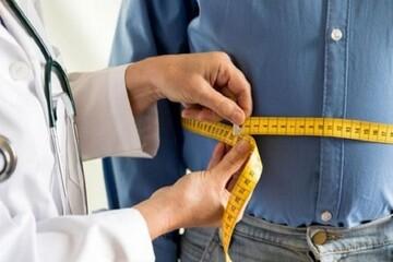 روش های از بین بردن چربی های زیر شکم