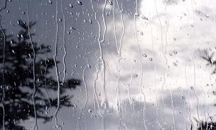 وضعیت نگران کننده آب و هوای کشور در پاییز ۱۴۰۰ / پیشبینی «آبان» بسیار خشک و کمبارش