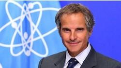 آژانس انرژی اتمی: ایران برنامه غنی سازی مخفی ندارد
