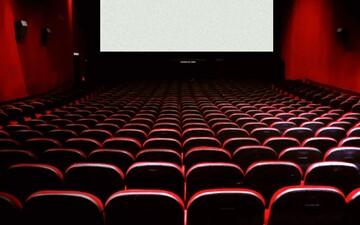 شرایط جدید برای ورود به سینما در دوران کرونا
