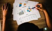 پیشبینی بورس ۱ آبان ۱۴۰۰ / انتشار گزارشهای مالی شرکتها چه تأثیری بر بورس خواهد داشت؟