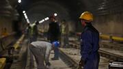 کرونا، فاجعهای برای جامعه کارگری / ۹۰۰ هزار کارگر ایرانی بیکار شدند