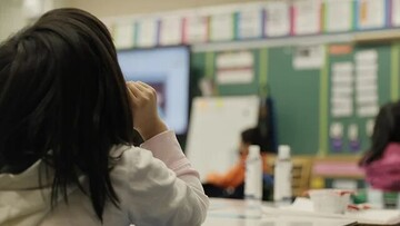 میزان اثربخشی واکسن فایزر روی کودکان اعلام شد