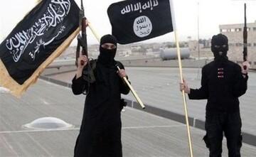 داعش، مسئول انفجار روز پنجشنبه دکل برق در کابل