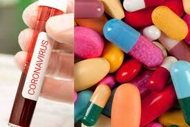 تاثیر مصرف داروی دیابت بر کاهش مرگ با کرونا کشف شد