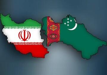 سفر وزیر امور خارجه ترکمنستان به ایران