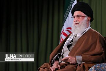 مهمانان کنفرانس وحدت اسلامی فردا با رهبر انقلاب دیدار میکنند