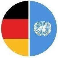 آلمان ۵۰ میلیون یورو به افغانستان کمک میکند