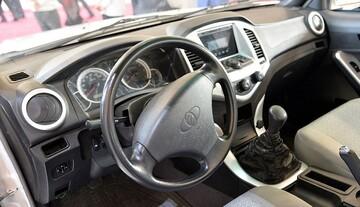 ترفندهای جدید برای فروش خودرو؛ فروش اقساطی بدون ضامن!