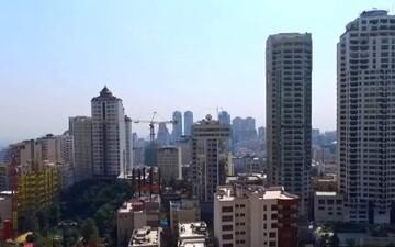 ماجرای حضور چین برای ساخت مسکن در ایران چیست؟ / استفاده از تکنولوژی چین مسکن را ارزان میکند؟