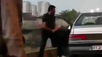 ماجرای پروندههای موسوم به تبرکشی در استان گلستان