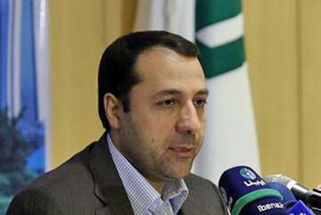 اقتصاد ایران از رکود خارج و رشد کرد