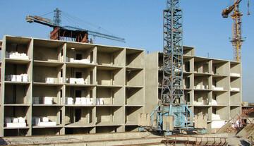 قیمت ساخت هر مترمربع مسکن حمایتی چند؟