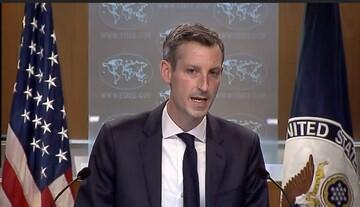 مذاکرات وین باید از همان نقطه پایان دور ششم شروع شود / تحریمها علیه ایران فعلا باقی میماند