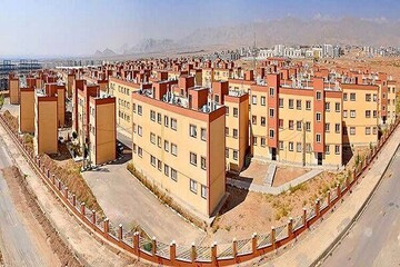 دولت رئیسی به تهرانی ها کجای پایتخت مسکن می دهد؟