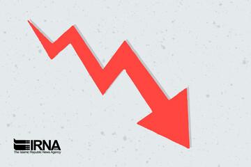 نرخ تورم نقطهای مهرماه ۱۴۰۰ اعلام شد